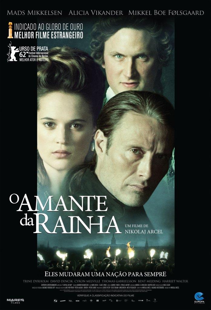 POSTER_O-AMANTE_DA_RAINHA_alta