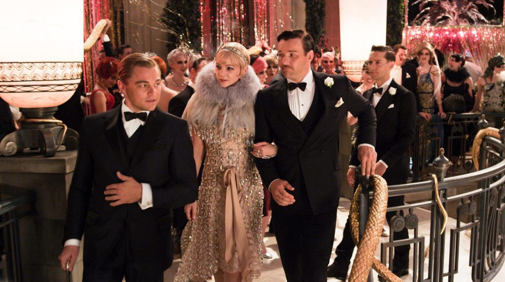 The-Great-Gatsby_06