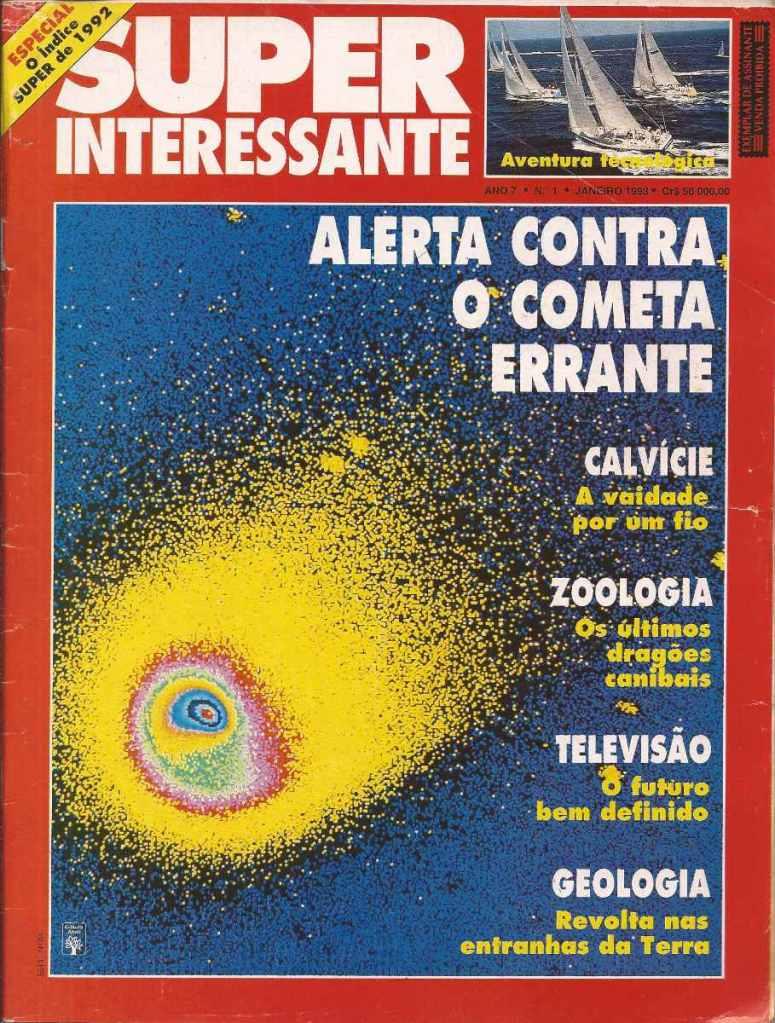 4-revistas-super-interessante-jan-fev-mar-abril-1993_MLB-F-3547923968_122012