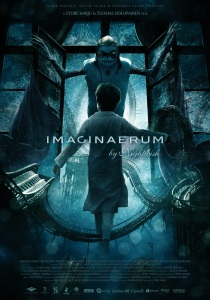 imaginaerum_poster_web