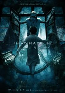 imaginaerum_poster_web