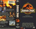 Jurassic_Park-front