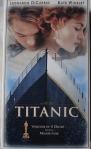 titanic-vhs-duplo-legendado-apenas-r-599-raridade-_MLB-F-3810927037_022013